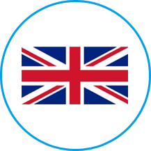 British Trademark Registration