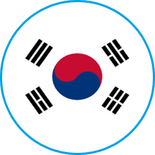 Korean Trademark Registration